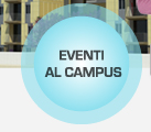 green campus eventi